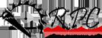 Rea Pro Construction Logo